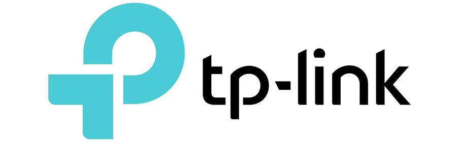 Tp-Link márka logó