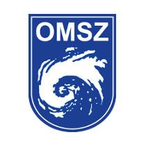 OMSZ logo 210x210 1
