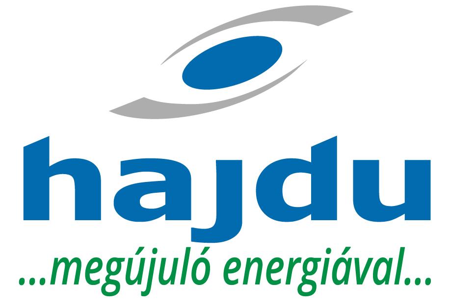 hajdu logo