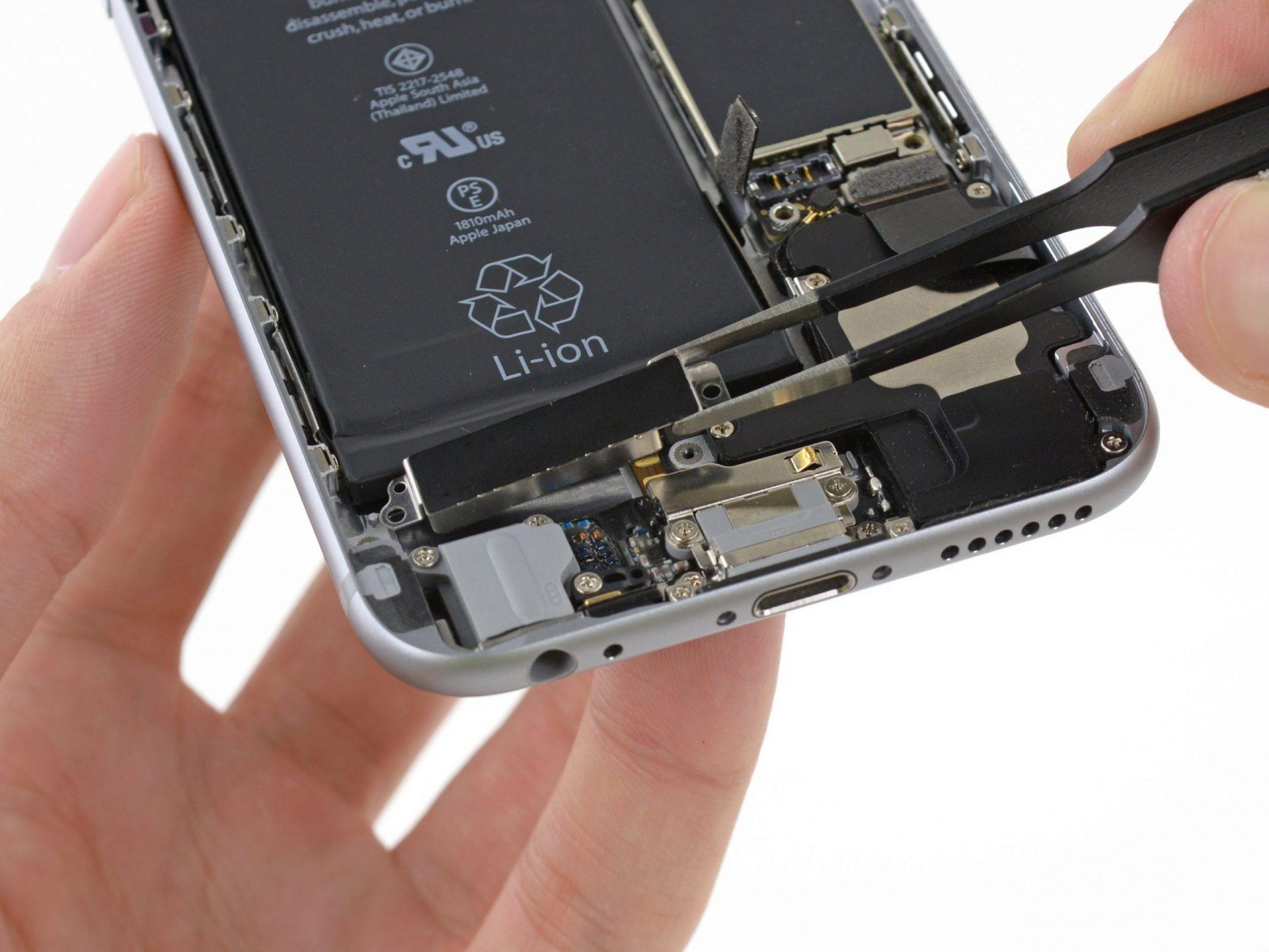iphone 6 vibration motor scaled