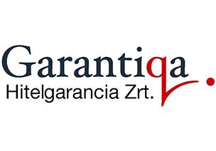 logo garantiqa hitelgarancia zrt
