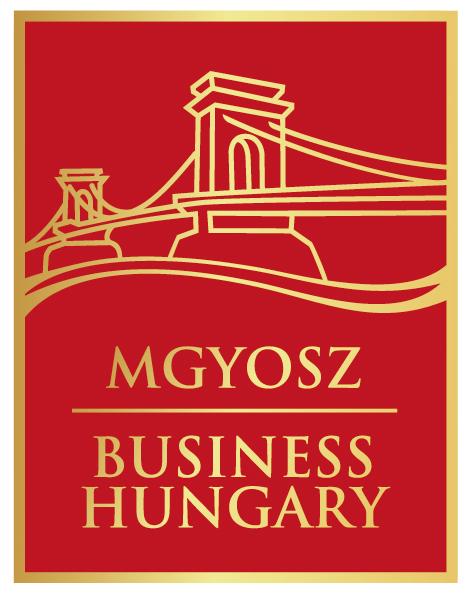 mgyosz logo